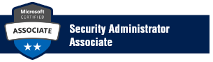 M365 Security Administrator