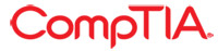 CompTIA exam vouchers