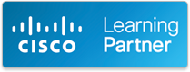 Cisco Learning Partner, New HorizonsComputer Learning Centers