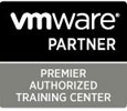 VMware Authorized Training Partner, Computer Learning Centers